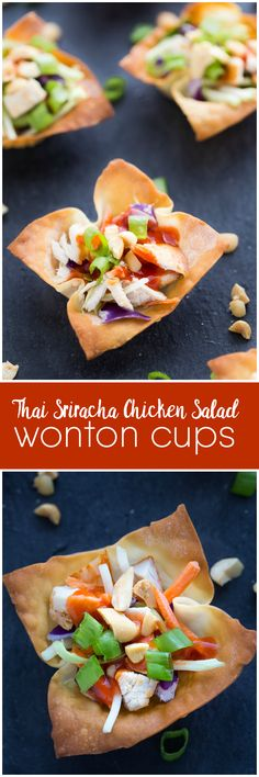 1000+ images about Cooking - Main Dishes on Pinterest   Bacon, Recipes ...
