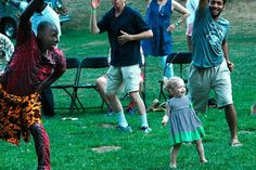 Arts in Nature Festival #Kids #Events