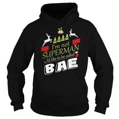 BAE The Awesome... Best Love T-Shirt Only Made For You... #boyfriend #girlfriend #baby #bae #men #women #funny