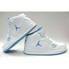 awesome jordan shoes for girls price http://shoesballroomdance.com/?p=1895