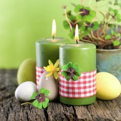 A Poem for Easter: A Prayer in Springby Robert Frost | Natural Organic Soaps and Candles | JenSan Home and Body