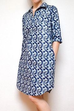 Items similar to African shirt dress, large long shirt in Af.- Items similar to African shirt dress, large long shirt in African cotton wax, casual style, blue color on Etsy African shirt dress large long shirt in African cotton wax African Shirt Dress, Short African Dresses, African Blouses, African Shirts, Latest African Fashion Dresses, African Print Dresses, African Print Fashion, Long Ankara Dresses, African Fashion Ankara