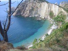 Playa Josefito
