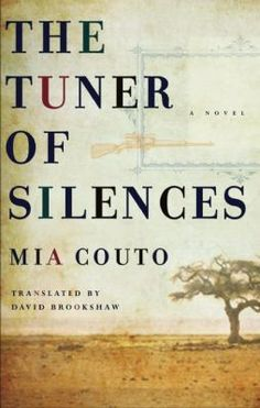 Considered one of the greatest Portuguese-language writers, Couto tells of a young African boy trying to piece together his family history in spite of his only living relatives' refusal to provide memories.