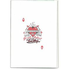 Sketchbook by Topo Copy