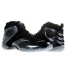 finest selection b891b 3b0d0 Nike Zoom Rookie Penny Hardaway Mens Basketball Shoes