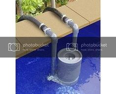 KOI POND FILTRATION -- Pond water quality is the key to enjoying Koi pond , so it is better to have a smaller pond with superb filtration. Koi Pond Pumps, Koi Fish Care, Koi Pond Design, Fish Information, Cute Piglets, Pond Filters, Water Features In The Garden, Small Ponds, Ponds Backyard