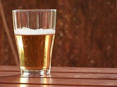 A Crash Course in the History of Beer