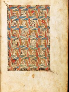 Johan Oosterman ‏@JohanOosterman Not for clautrofobics. Great image, nice pattern. ColognyBodmer81