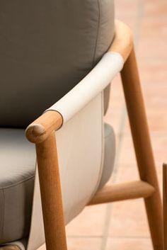 Resin Patio Furniture – Robust Furniture Ranges For Outdoor Areas Resin Patio Furniture, Patio Furniture Cushions, Fine Furniture, Table Furniture, Furniture Design, Schmidt, Contract Furniture, Decor Interior Design, Chair Design