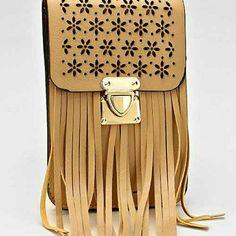 Crossbody Shoulder Bag Cellphone Crossbody Shoulder Bag Bags Crossbody Bags