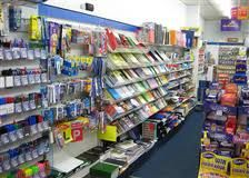 NEWSAGENCY FOR SALE For Sale in Brisbane QLD - BusinessForSale.com.au