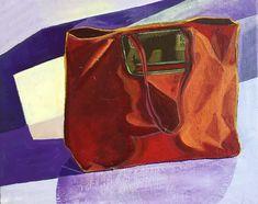 Art Work, Madewell, Tote Bag, Bags, Artwork, Handbags, Work Of Art, Totes, Bag