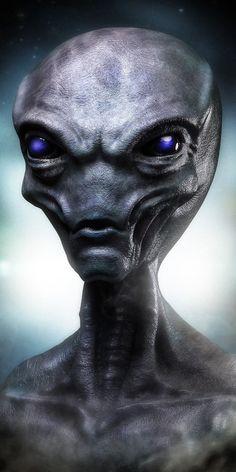 Cosmos, Ancient Egypt Art, Ancient Aliens, Science Fiction, Alien Pictures, Alien Hand, Scary Wallpaper, Alien Aesthetic, Alien Drawings