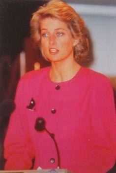 :Princess Diana
