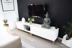 Simplicite.pl - Interriors & DIY. Wnętrza i ciekawe projekty zrób to sam (DIY).