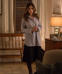 http://www.instyle.com/reviews-coverage/tv-shows/9-things-know-about-sarah-jessica-parker-costumes-divorce#1508212