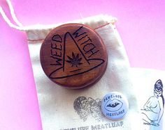 """cannabis altar magick 