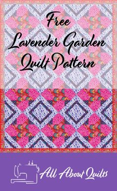 A Free quilt pattern for you to download. This is a great quilt for a beginner quilter to make Quilt Design, Quilting Designs, Fabric Design, Tree Patterns, Quilt Patterns Free, Karen Johnson, Felt Tree, 52 Weeks, Quilt Sizes