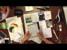 Project life process video// day in the life July 2015