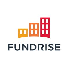 Crowdfunding with Fundrise - Topic Money - Economics, Personal Finance and Business Diary Mortgage Humor, Mortgage Tips, Mortgage Companies, Commercial Real Estate Investing, Business Diary, Investment Companies, Investment Tips, News Finance, Things To Know