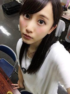 (ご飯・ω・さん) |松井玲奈|ブログ|SKE48 Mobile
