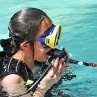 #Ticket  Tauchen  Open Water für Junioren in Plau am See | meventi Erlebnisgutschein #Ostereich