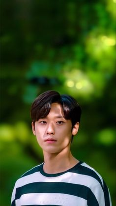 Korean Male Actors, Handsome Korean Actors, Korean Celebrities, Korean Actresses, Actors & Actresses, Korean Drama Tv, Drama Korea, Lee Soo Hyun, Korean Picture
