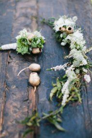 Spring Inspired Photo Shoot from Jen Dillender Photography + Embellished Weddings   Style Me Pretty