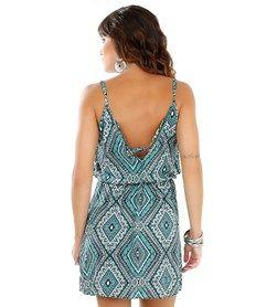 Vestido-Geometrico-com-Babados-Verde-Claro-8160342-Verde_Claro_2
