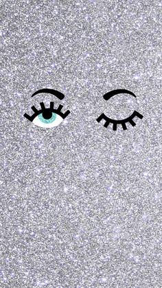 Jijijiji                                                                                                                                                                                 Más #GlitterFondos