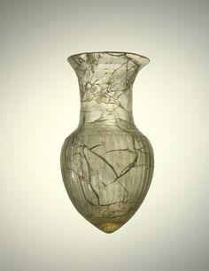 Pitcher, Persia, 450-400 BC