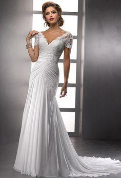 Sottero Midgley Lyla Photos Brides Wedding Gowns