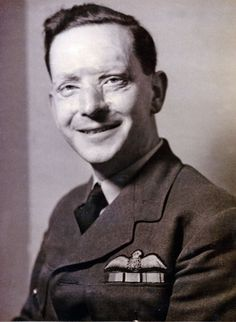 After being shot down in action with Ju 88 bombers south of Tunbridge Wells on 11 September 1940, P/O William Tower-Perkins of No 238 Squadron RAF bailed out of his Hurricane Mk I, wounded and burned, and was admitted to Tunbridge Wells Hospital. Later transferred to the Queen Victoria Hospital, East Grinstead, he was a founder member and the first secretary of the Guinea Pig Club.