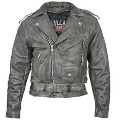 9570591cd 9 Best Vulcan Motorcycle Jackets images in 2013   Jackets ...