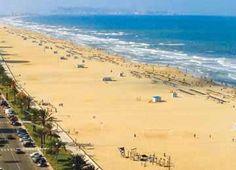 Playa de Gandia, Spain https://www.facebook.com/cerrajerosplayadegandia 653 827 585