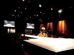 Radl&Fashion München 2013