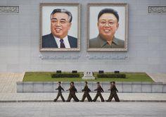 North Korea Isn't Always a Living Hell | VICE News