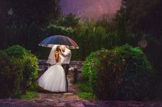 """Photographers have been using umbrellas for years as part of their lighting set up – but of late some have taken things in a different direction. Ryan Pendleton was the first photographer we saw do this. Light Reading by Ryan Pendleton on 500px Ryan describes his method as follows: """"For this shot I set my …"""