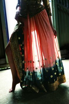 Multicultural Beauty on We Heart It - http://weheartit.com/entry/48292886/via/masatonakabayashi #bohemian ☮k☮ #boho