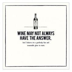 53 Best Wine Quotes Memes Images Funny Wine Quotes Wine Meme
