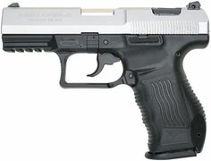 "Magnum Research Eagle ""FA"" ($500 - tombstonetactical.com)"