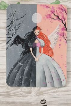 love painting canvas simple / love painting canvas - love painting canvas for him - love painting canvas easy - love painting canvas for him canvases - love painting canv Small Canvas Art, Mini Canvas Art, Cool Art Drawings, Pencil Art Drawings, Drawing Sketches, Sketching, Canvas Painting Tutorials, Painting Canvas, Oil Pastel Art