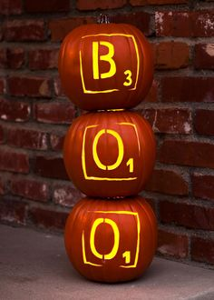 Don't waste money on inflatable Halloween decorations for your front yard. Use our ideas and your crafty skills to make one-of-kind decorations. You'll be the envy of the neighborhood and save a lot of money.