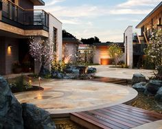 Bardessono Bardessono is a LEED platinum-certified hotel nestled in California's Napa Valley.