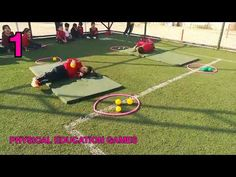 Thanks Physical Education Teacher MİHRİCAN ARSLAN Gulan primary school activities and games. Physical Education Games and activities Pe games Eleven game Physical Education Activities, Elementary Physical Education, Baby Education, Education Posters, Education Quotes, Activity Games For Kids, Pe Games, School Sports, Primary School