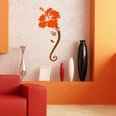 Grace your #home with the #Lord #Ganesha's presence in the form of your #wall #decor