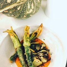 Zucchini, Spring Summer, Queen, Vegetables, Food, Essen, Vegetable Recipes, Meals, Yemek