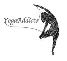 Tout ce que vous cherchez pour pratiquer le yoga. Une selection des meilleurs articles yoga au meilleur prix.