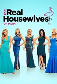 According to a new report, Bravo is considering bringing back The Real Housewives of Miami . However, the series is getting a major upgra. Housewives Of New York, Housewives Of Beverly Hills, Real Housewives, Sofia Vergara, Wags Miami, 2000s Tv Shows, Scheana Marie, Adrienne Maloof, Ramona Singer